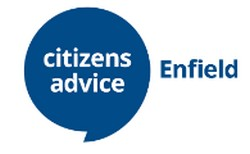 Citizens Advice Enfield